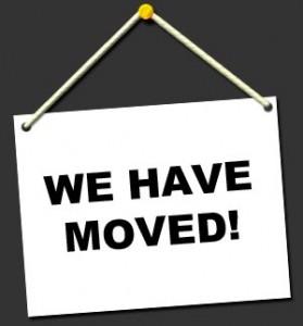 pindah ke http://rfirmans.com